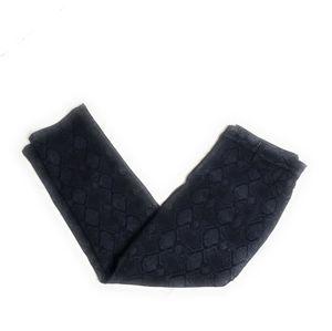 NYDJ skinny printed jeans women's size 16P